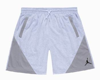 buy wholesale cheap jordan shorts 18658
