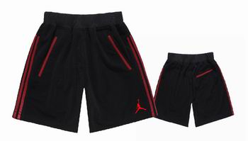 buy wholesale cheap jordan shorts 18659