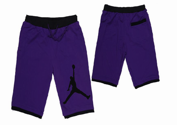 buy wholesale cheap jordan shorts 18660