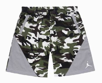 buy wholesale cheap jordan shorts 18661