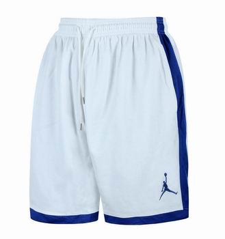 buy wholesale cheap jordan shorts 18663