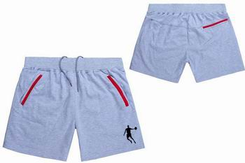 buy wholesale cheap jordan shorts 18664