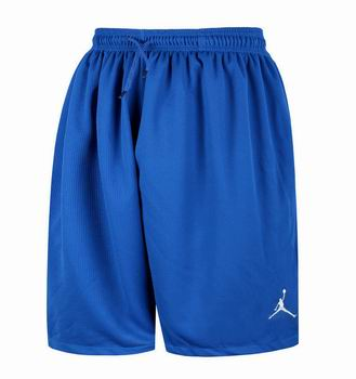 buy wholesale cheap jordan shorts 18665