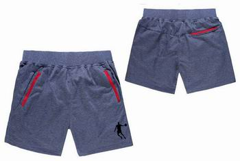 buy wholesale cheap jordan shorts 18666
