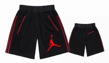 buy wholesale cheap jordan shorts 18668