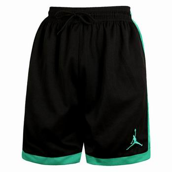 buy wholesale cheap jordan shorts 18669
