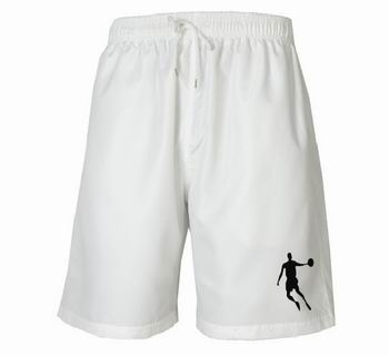 buy wholesale cheap jordan shorts 18672
