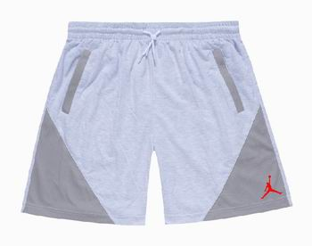 buy wholesale cheap jordan shorts 18673