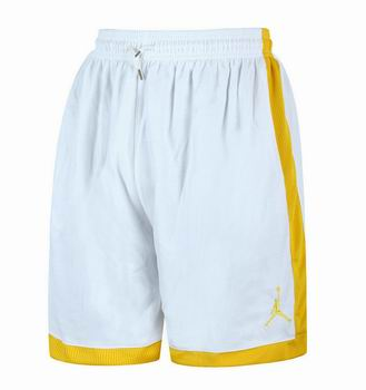 buy wholesale cheap jordan shorts 18674