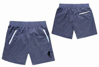 buy wholesale cheap jordan shorts 18676