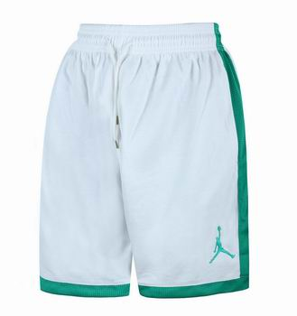 buy wholesale cheap jordan shorts 18678
