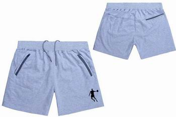 buy wholesale cheap jordan shorts 18680
