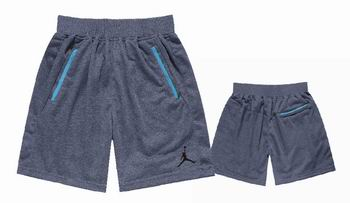 buy wholesale cheap jordan shorts 18681