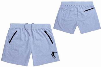 buy wholesale cheap jordan shorts 18682