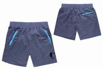 buy wholesale cheap jordan shorts 18683