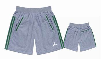 buy wholesale cheap jordan shorts 18684