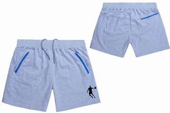 buy wholesale cheap jordan shorts 18685