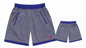 buy wholesale cheap jordan shorts 18687