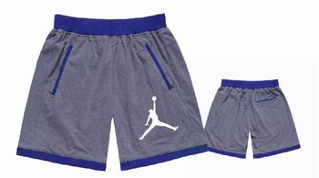 buy wholesale cheap jordan shorts 18688