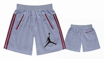 buy wholesale cheap jordan shorts 18689