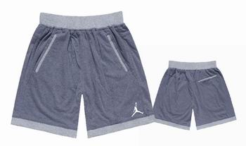 buy wholesale cheap jordan shorts 18690