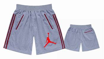 buy wholesale cheap jordan shorts 18691