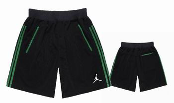 buy wholesale cheap jordan shorts 18692