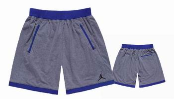 buy wholesale cheap jordan shorts 18693