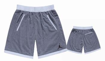 buy wholesale cheap jordan shorts 18694