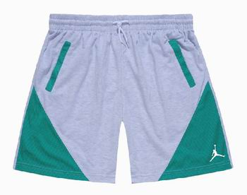 buy wholesale cheap jordan shorts 18695