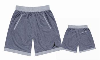 buy wholesale cheap jordan shorts 18697