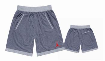 buy wholesale cheap jordan shorts 18698