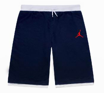 buy wholesale cheap jordan shorts 18699