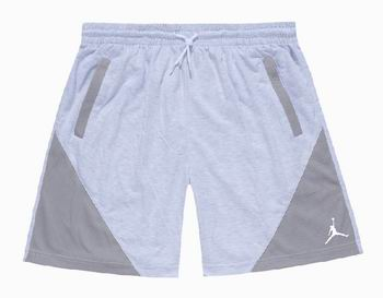 buy wholesale cheap jordan shorts 18700
