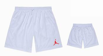 buy wholesale cheap jordan shorts 18701