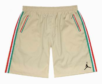 buy wholesale cheap jordan shorts 18702