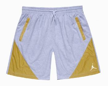 buy wholesale cheap jordan shorts 18703