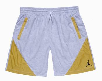 buy wholesale cheap jordan shorts 18704