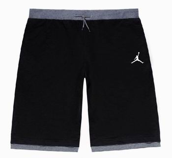 buy wholesale cheap jordan shorts 18705