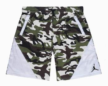 buy wholesale cheap jordan shorts 18706