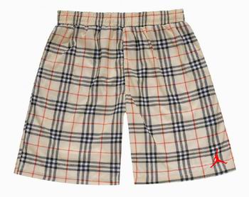 buy wholesale cheap jordan shorts 18707