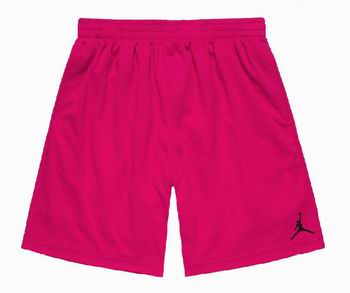 buy wholesale cheap jordan shorts 18708