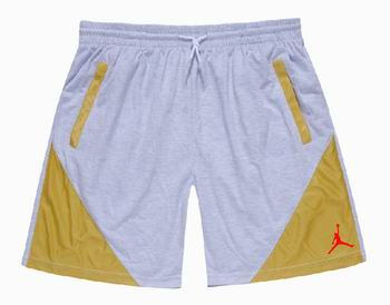 buy wholesale cheap jordan shorts 18709