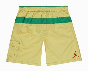 buy wholesale cheap jordan shorts 18710