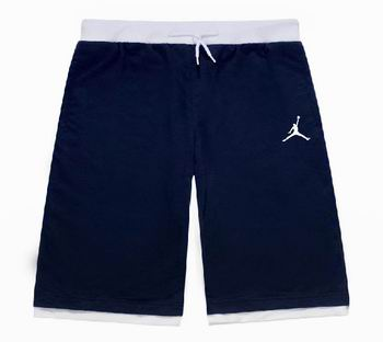 buy wholesale cheap jordan shorts 18711
