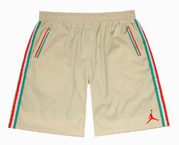 buy wholesale cheap jordan shorts 18712