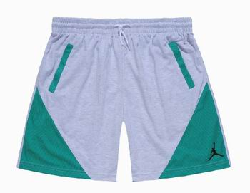 buy wholesale cheap jordan shorts 18713