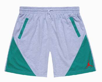 buy wholesale cheap jordan shorts 18714