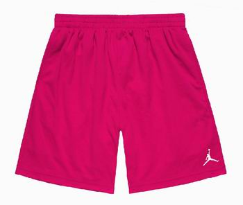 buy wholesale cheap jordan shorts 18716