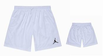 buy wholesale cheap jordan shorts 18717